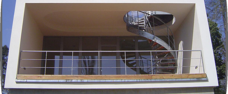 tischlerei potsdam berlin sicherheitstechnik einbruchsichere t ren fenster h ller l decke. Black Bedroom Furniture Sets. Home Design Ideas